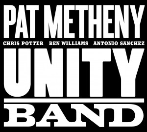 WPCR-14524unity-band-cover-extralarge_1335564013398
